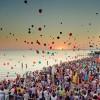 Власти Крыма запретили фестиваль «КаZантип» навсегда