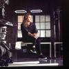 Кейтлин Дженнер снялась в рекламе спортивной одежды H&M