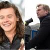 Солист группы One Direction сыграет в военной драме Кристофера Нолана
