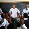Принц Гарри планирует учиться в Йельском университете