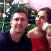 Бывшая жена Бориса Грачевского пригласила его на свадьбу