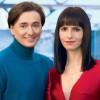 Сергей Безруков планирует ребёнка с новой женой