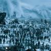 В 6 сезоне «Игры престолов» будет самая масштабная битва за весь сериал