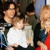 Дети Аллы Пугачевой и Максима Галкина ходят в обычный детский сад