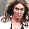 Реалити-шоу Кейтлин Дженнер могут закрыть из-за низких рейтингов