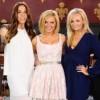 Spice Girls отправятся в мировое турне без Виктории Бекхэм