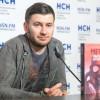 Продюсер «50 оттенков» экранизирует книгу российского писателя