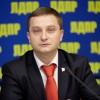 В Госдуме собираются запретить въезд в Россию ряду украинских исполнителей