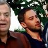 Адвокат Владимира Фриске заявил, что Шепелев похитил Платона