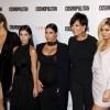 Ким Кардашьян зарабатывает $400 тысяч за один рекламный пост в Instagram