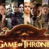 Американские учёные вычислили самого важного персонажа «Игры престолов»
