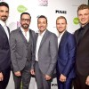 Backstreet Boys будут выступать в Лас-Вегасе
