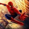 Стало известно возможное название сольного «Человека-паука»