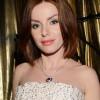 Юлия Волкова призналась, что у неё был рак щитовидной железы