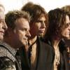 Легендарная группа Aerosmith может распасться в 2017 году