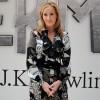 Стул Джоан Роулинг был продан за $394 тысячи