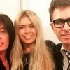 Вера Брежнева спародировала певицу Sia