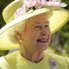 Кайли Миноуг и Джеймс Блант выступят на юбилее Елизаветы II