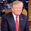 Ларри Флинт продюсирует порно-пародию на Дональда Трампа