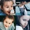 Светлана Лобода поздравила дочь с пятилетием