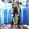 В Индии появился памятник Майклу Джексону