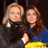 Анастасия Макеева и Глеб Матвейчук объявили о расставании