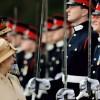 Принц Гарри видит в бабушке королеве Елизавете II своего босса