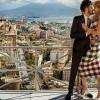 Джиджи Хадид выходит замуж