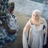 Продюсеры «Игры престолов» рассказали, когда закончится сериал