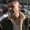 Валерий Николаев снимет серию комедийных короткометражек о своих недавних приключениях