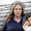 Чарли Шин прячет деньги от бывших жён