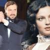 Экс-супруга Евгения Цыганова вернулась в театр