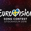 Румыния не будет участвовать в Евровидении-2016 из-за финансовых проблем