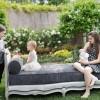 Келли Кларксон опубликовала трогательное фото с детьми