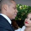 Рита Ора отрицает, что причастна к ссорам в семье Бейонсе и Джей Зи