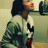 Анастасия Приходько официально отказалась от песни «Мамо»