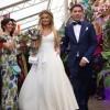 Дана Борисова подробно рассказала, почему разводится с мужем