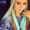 Стефания Маликова шокировала поклонников новым имиджем