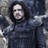 Стала известна судьба Джона Сноу в новом сезоне «Игры престолов»