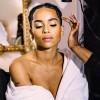 Зоуи Кравитц станет представителем YSL Beauty в социальных сетях