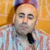 Иосиф Пригожин разочарован «Евровидением»