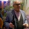 Никита Михалков намерен заняться винодельческим бизнесом в Крыму
