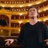 Сергей Безруков рассказал о своих эмоциях во время съемок фильма «После тебя»