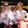 Дженнифер Лопес и Каспер Смарт планируют усыновить ребенка