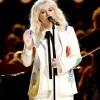 Кеша всё-таки выступила на Billboard Music Awards 2016