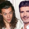 Гарри Стайлз готов порвать все узы с One Direction