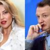Бывшая жена Марата Башарова заявила, что он для нее умер