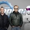 Зрители крайне недовольны новым ведущим Top Gear Крисом Эвансом