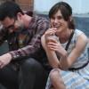 Режиссеры встали на защиту Киры Найтли от нападок Джона Карни
