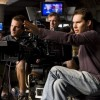 Брайан Сингер переносит «Людей Икс» на телеэкраны